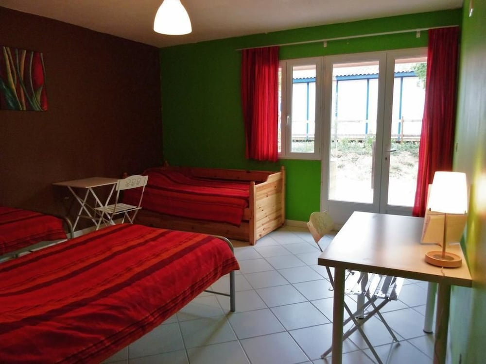 GitOstal  Chambres DHtes  Carcassonne  HotelsCom