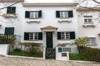 Foto di Villa Beato by Homing a Lisbona