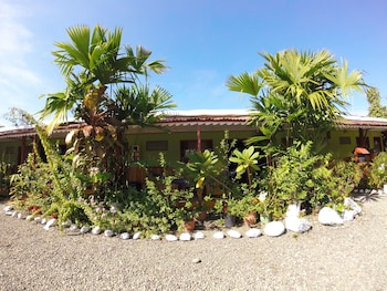 Image de Hotel Maritza à Puerto Viejo