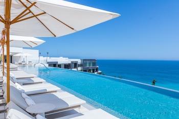 Picture of Garza Blanca Resort & Spa Los Cabos in Los Cabos (and vicinity)