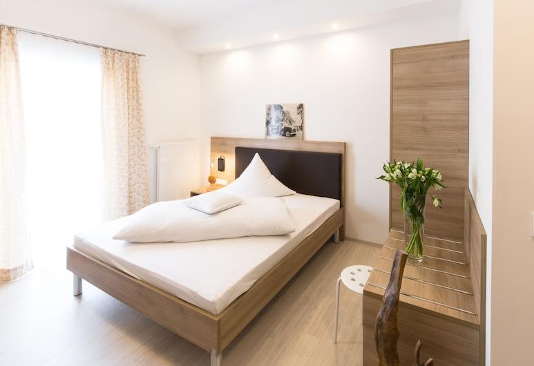 Aparthotel Othello, Dingolfing, Apartmán typu Grand, kuchyňský kout, Pokoj