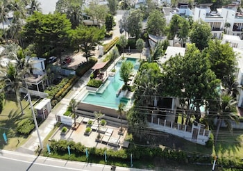 Picture of Pranaluxe Pool Villa Holiday Home in Hua Hin