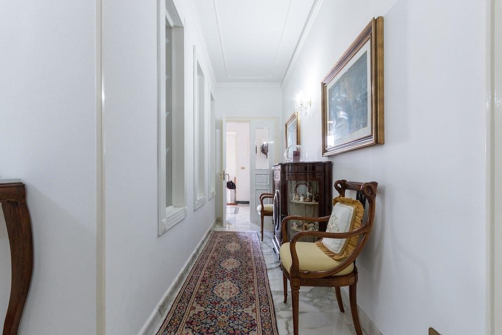 Camera Da Letto Rossella : Prenota villa rossella a taviano hotels.com