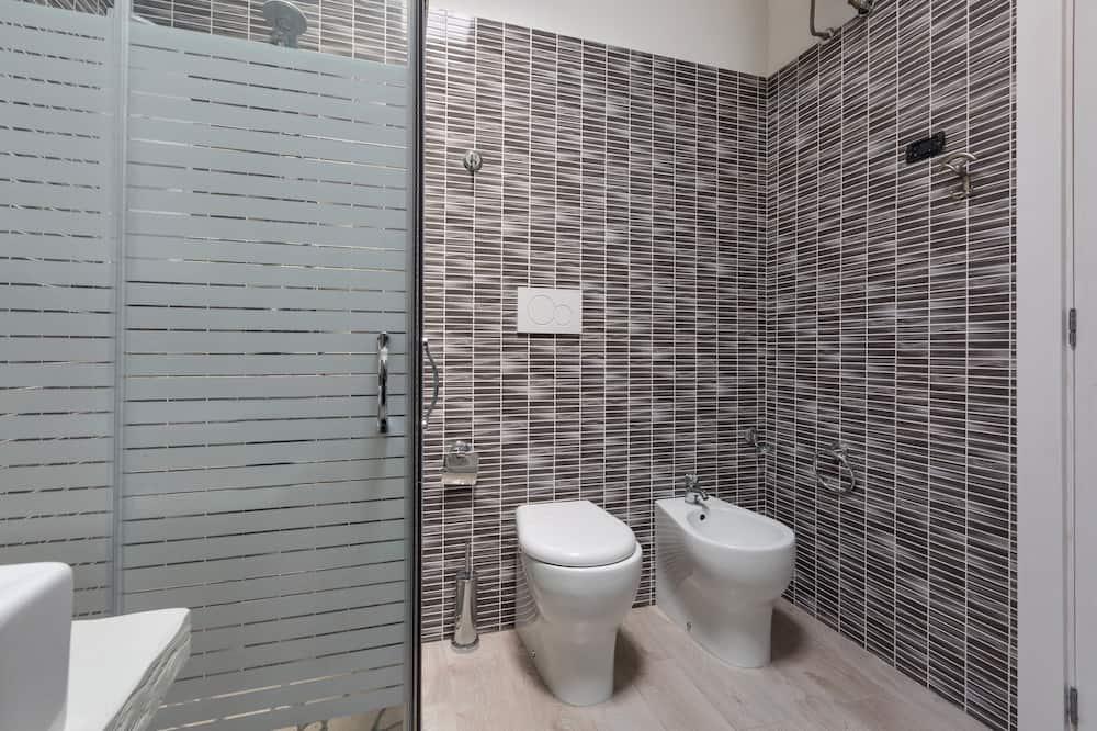 舒適獨棟房屋, 2 間臥室 - 浴室