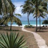 Cottage - Beach