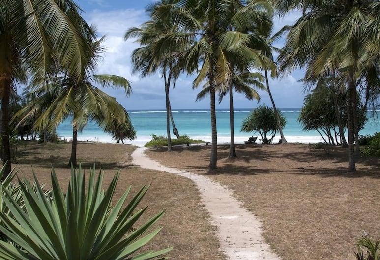 Diani house, Diani Beach, Cottage, Beach