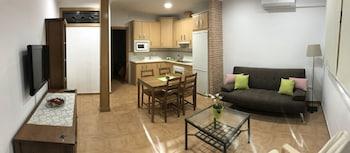 ภาพ Antequeruela Tourists Home ใน โทลีโด