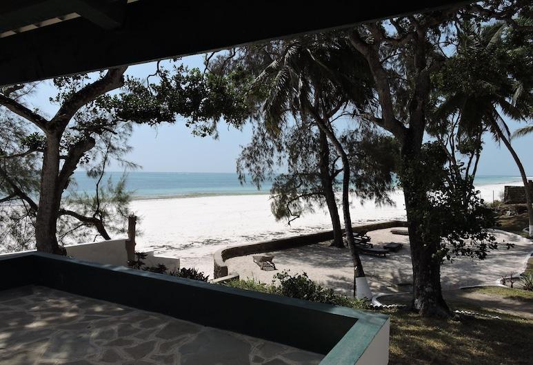 Diani Beachalets, Diani Beach, Beach
