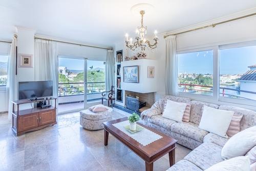 Apart-Rent-Apartment