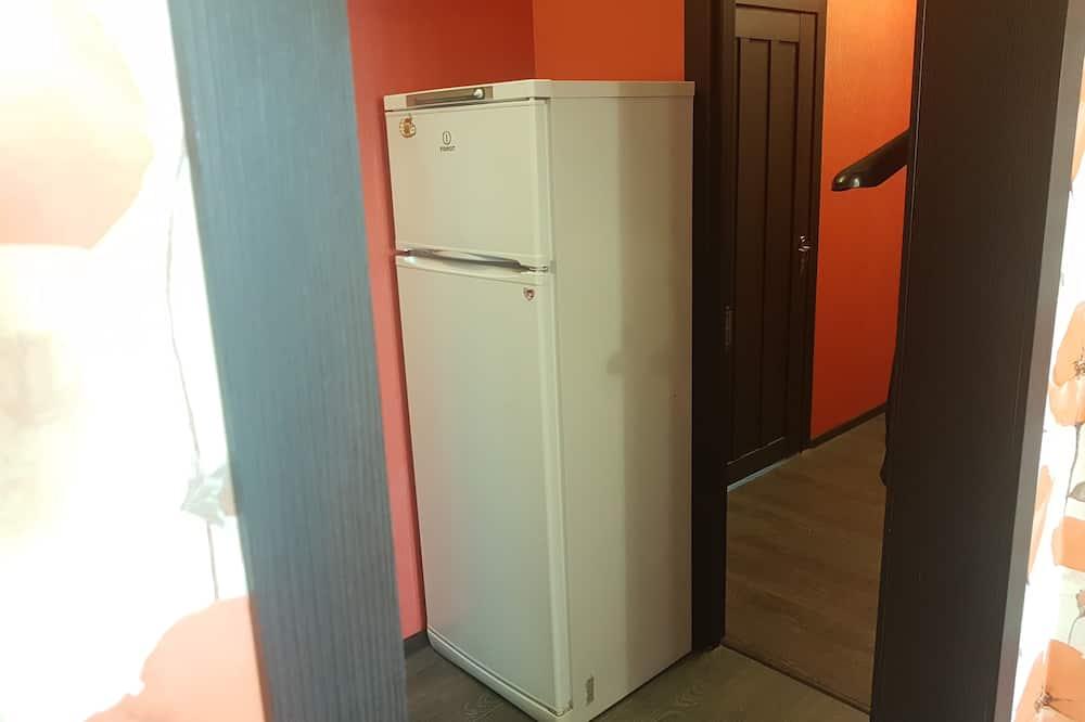Loft - Mini frigorifero
