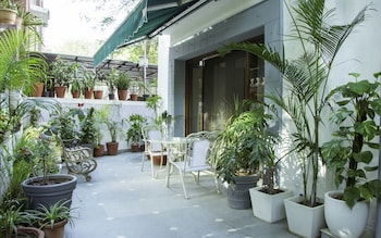 Picture of GG Bed and Breakfast in New Delhi