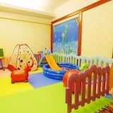 Chambre Familiale - Chambre à thème pour enfants