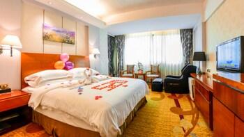 Image de Victoria Hotels à Foshan
