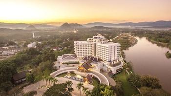 Sista minuten-erbjudanden på hotell i Chiang Rai