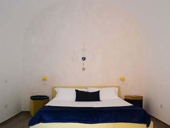 Picture of Suite Home Trani Old Town in Trani
