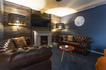 Picture of Golden Circle Suites in Rovaniemi