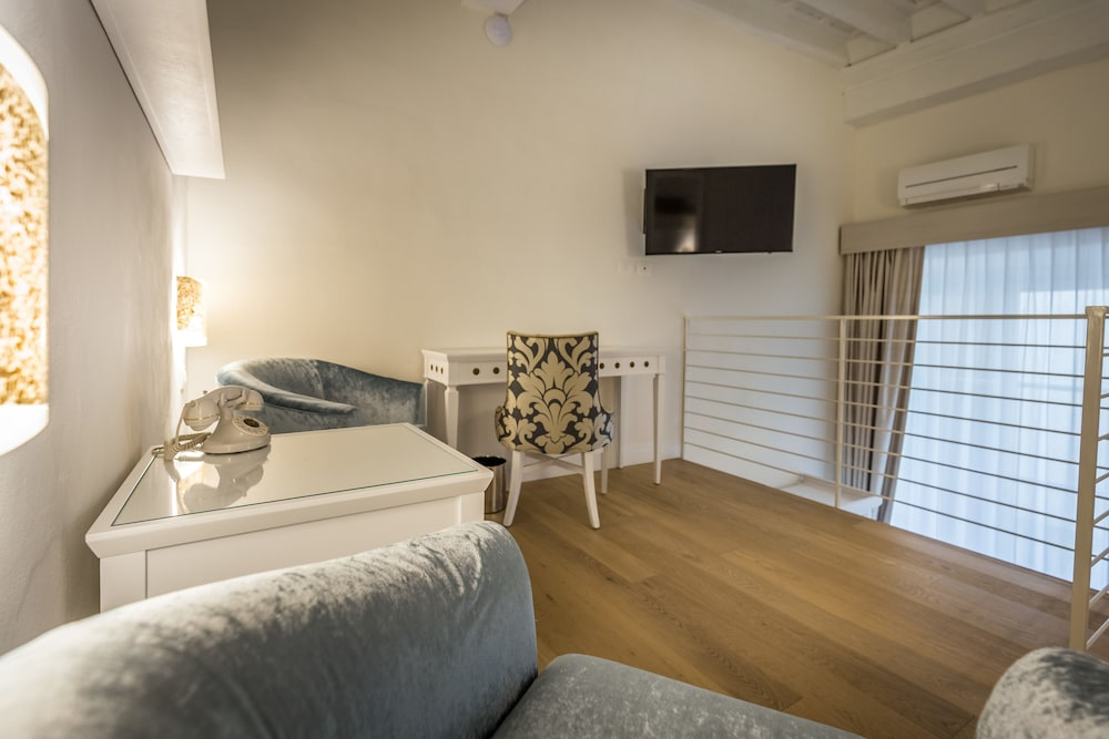 Prenota Residenza Alessandra a Firenze - Hotels.com