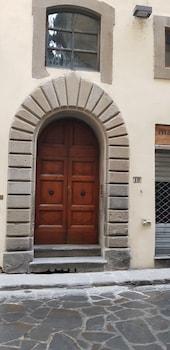 Bilde av Residenza Alessandra i Firenze