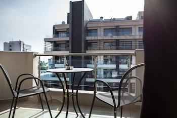 Gambar Limani Comfort Rooms di Thessaloniki