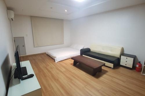 銀河江南酒店