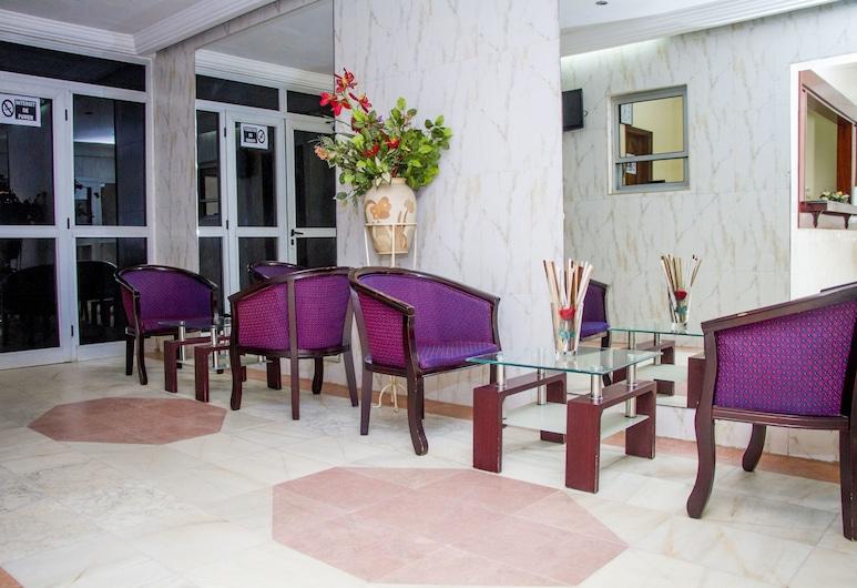 Residence Emmanuella , Abidjan