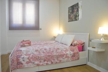 Bild vom Apartamento Recreo Cadiz in Cadiz