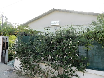 Bild vom Villa Kristina in Spata-Artemida
