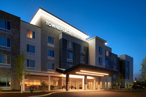 TownePlace