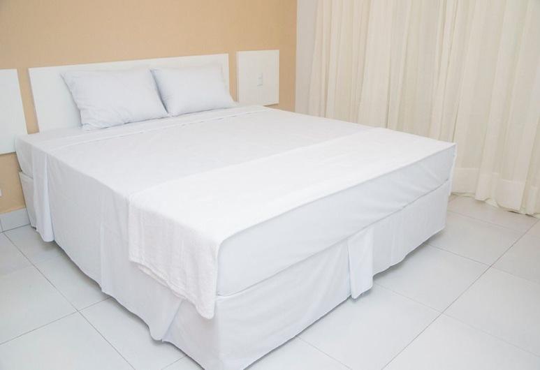 Resort do lago, Caldas Novas, Room