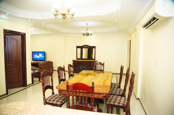 Picture of Luxury Residence with Ocean View in Masaki in Dar es Salaam