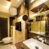 Villa, 3 Bedrooms - Bathroom