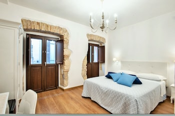 Picture of Baco B&B in Cagliari