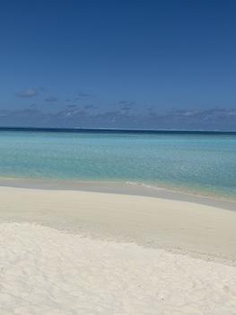 Bild vom Liyela Retreat Maldives auf Maafushi