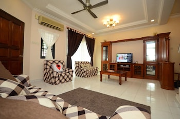 Picture of U Can Stay - Home Sweet Home in Ipoh