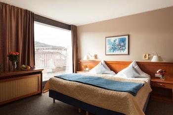 Picture of Hotel Quellenhof Sophia in Baden-Baden