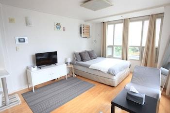 首爾靈魂之家客房飯店 3的相片