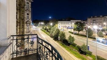 Image de Dietla 99 Apartments à Cracovie