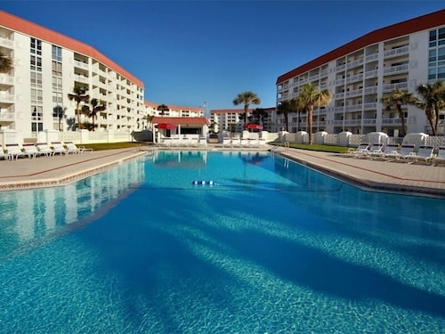 El Matador 410 2 Bedrooms Bathrooms Condo Fort Walton Beach