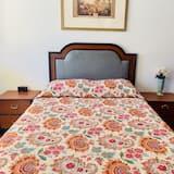 Standardna soba, 1 spavaća soba, za nepušače (Queen Room) - Soba za goste
