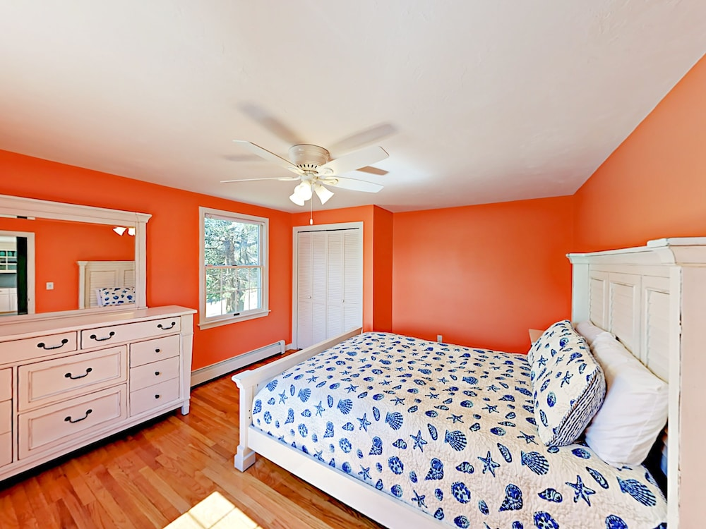 inpiration west makeover contemporary on about elm bedroom before images after ideas design bedrooms nice strikingly gorgeous