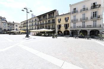 Picture of Al duomo affittacamere ed appartamenti in Como