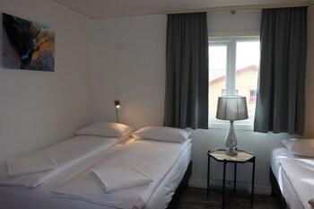 Picture of Höfn HI Hostel in Hofn