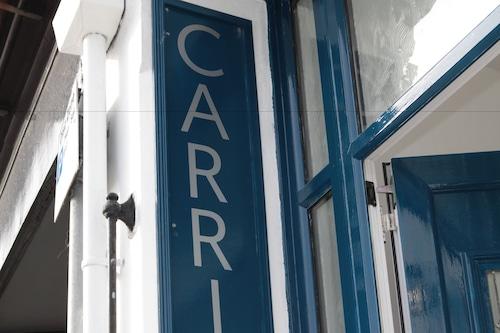 Carrick