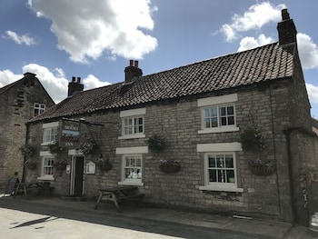 Picture of The Moors Inn in York