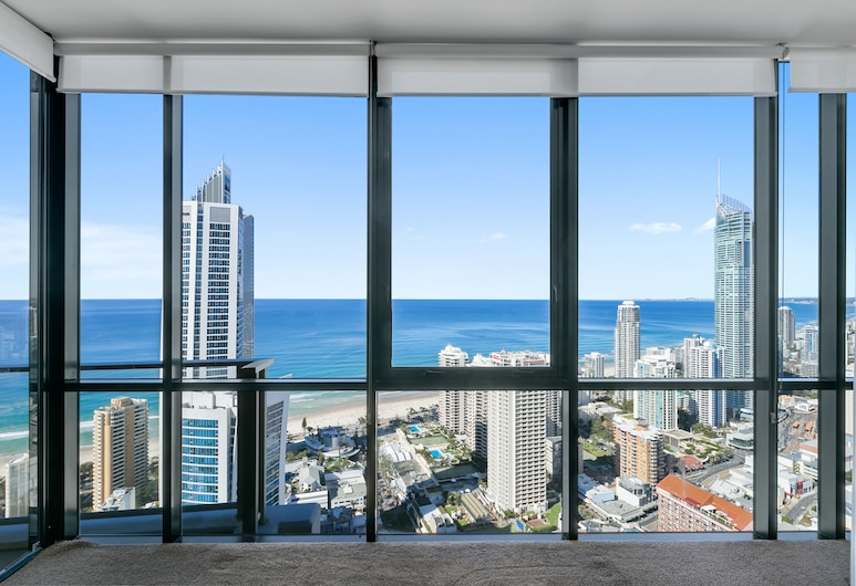 Apartment Stay - Circle on Cavill, Surfers Paradise