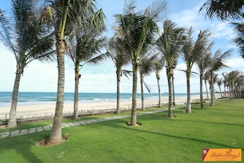 Foto del Suoi Hong Resort en Phan Thiet