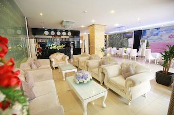 Foto di Lavender Hotel a Thu Dau Mot