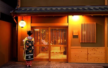 Picture of RESI STAY Koan Bettei in Kyoto