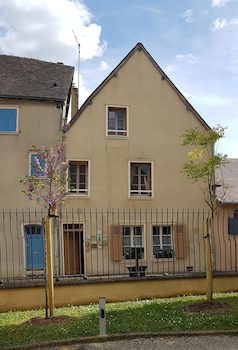 Picture of Chambre d'hôtes - Les Convivhotes in Chartres