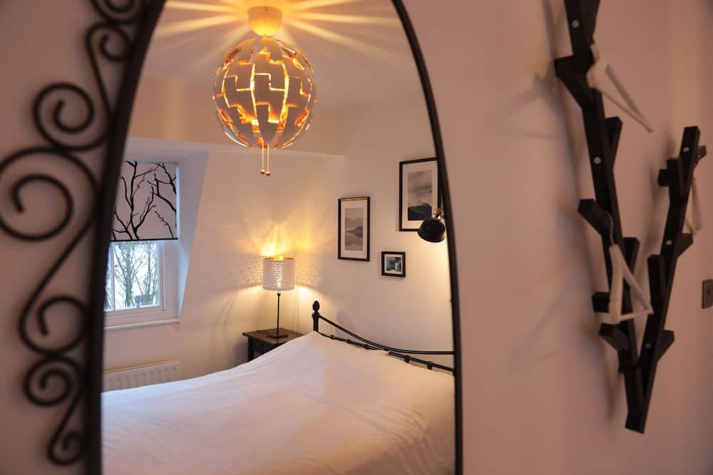 Third Floor Apartment - Δωμάτιο